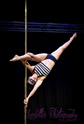Cairns Pole Play Studios