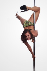 pole dance parties cairns